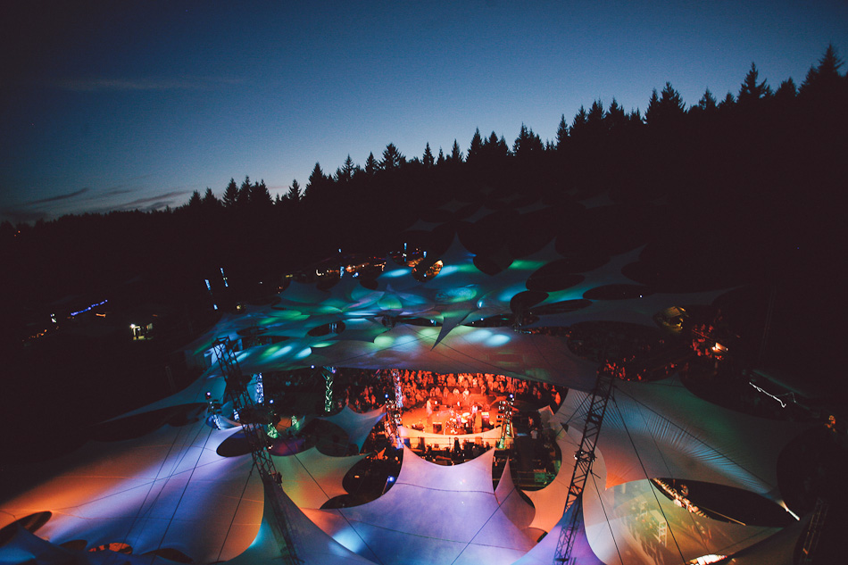 best-music-festival-pickathon-wood-stage