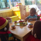 Margret-and-HA-Rey-Center-curious-george-waterville-valley -3